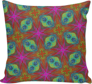 Couch pillows Pattern Collection77