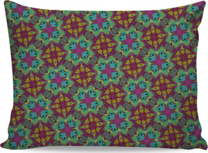 Pillow cases Pattern Collection451