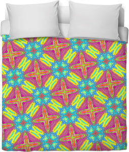 Duvet covers Pattern Collection167