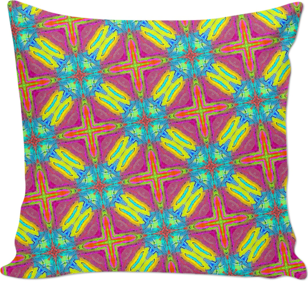 Couch pillows Pattern Collection78