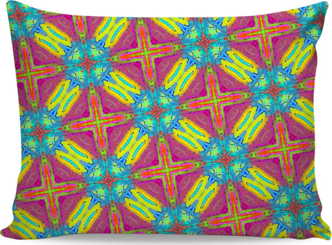 Pillow cases Pattern Collection450