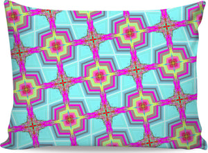 Pillow cases Pattern Collection449
