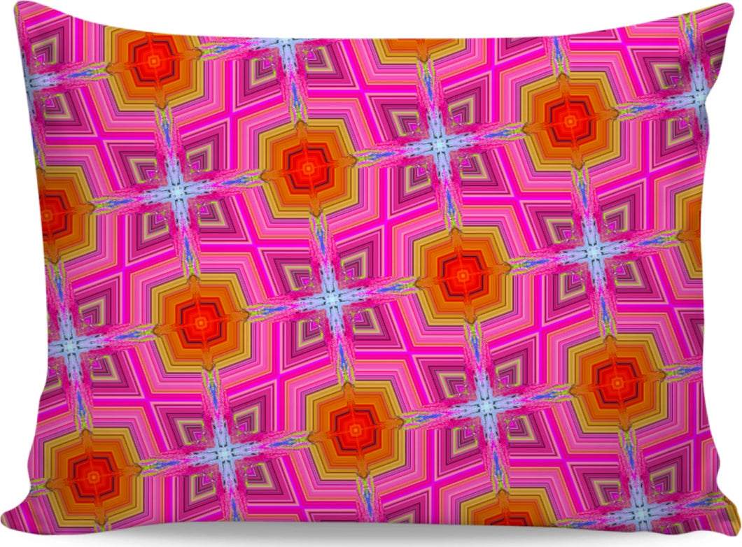 Pillow cases Pattern Collection448