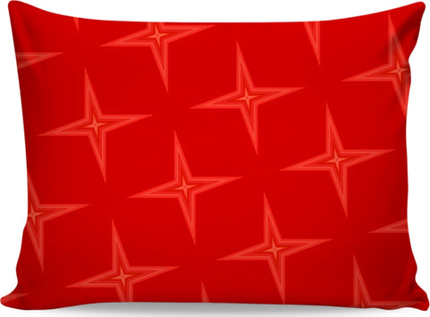 Pillow cases Pattern Collection446