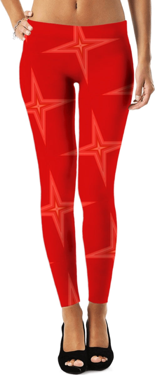 Leggings Pattern Collection374