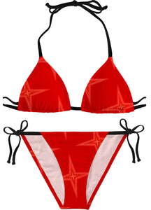 Bikinis Pattern Collection10
