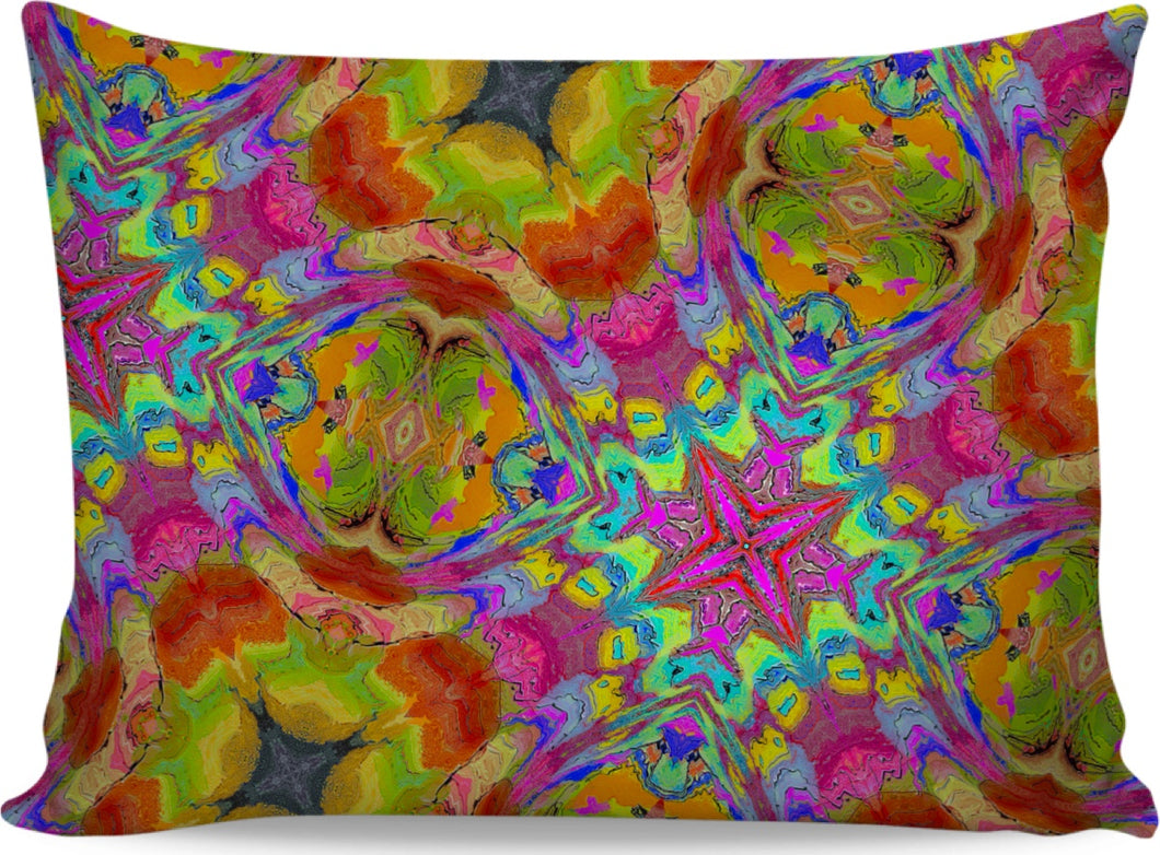 Pillow cases Pattern Collection447