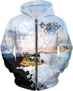 Hoodies Abstract Collection28