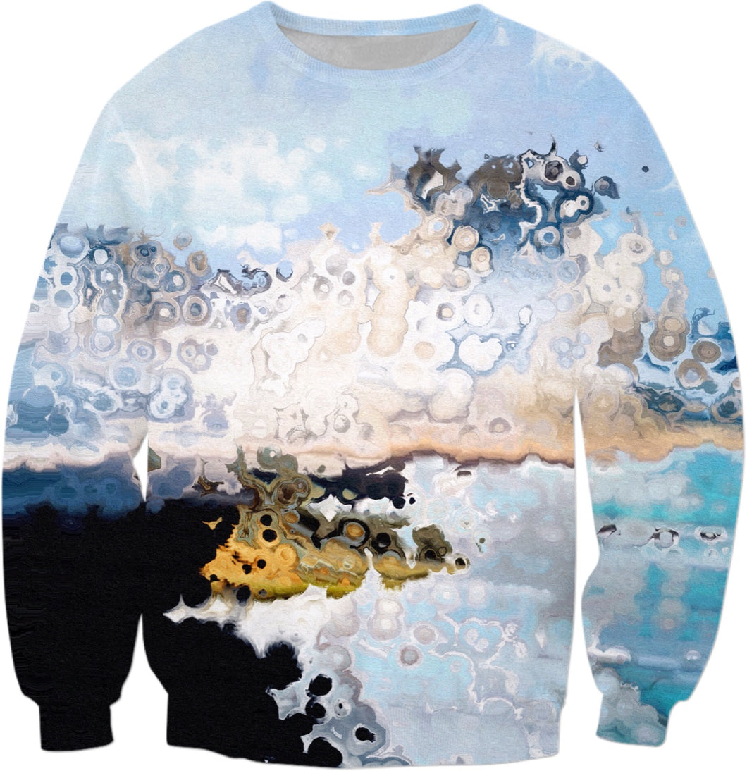 Sweatshirts Abstract Collection6