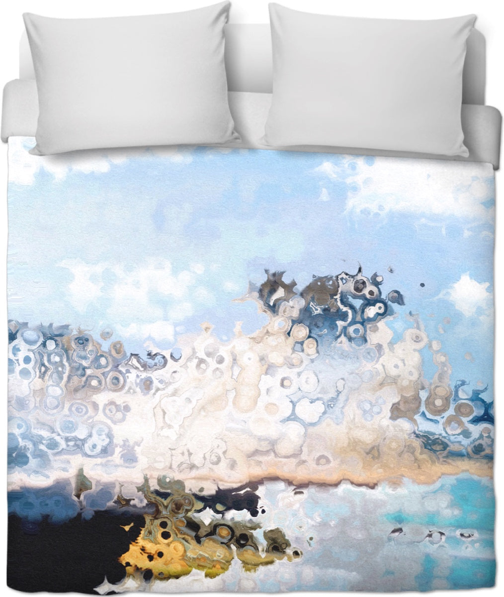 Duvet covers Abstract Collection21