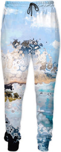 Joggers Abstract Collection20
