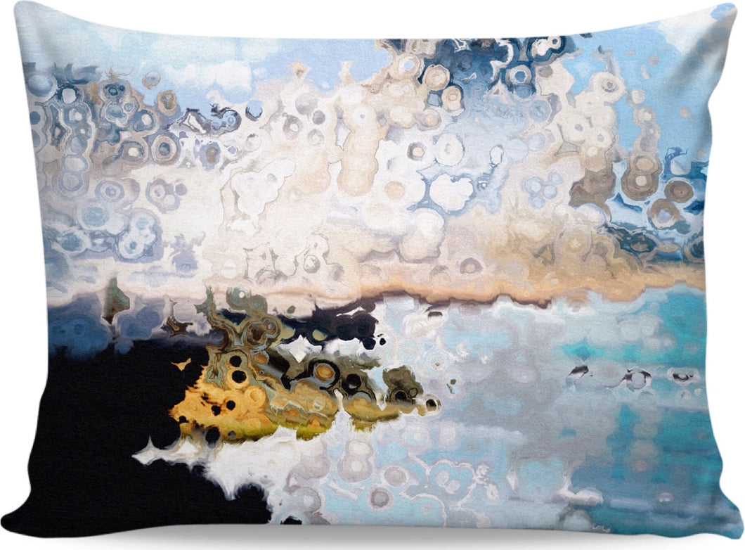 Pillow cases Abstract Collection32