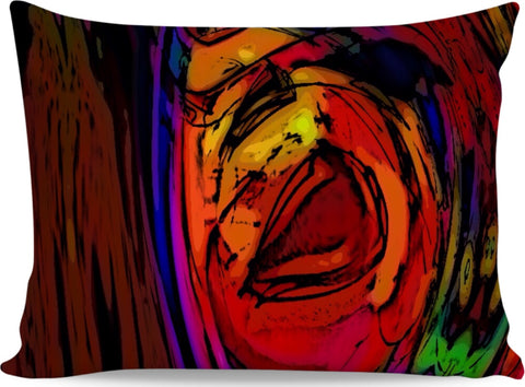 Pillow cases Abstract Collection30
