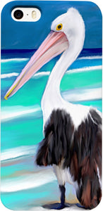 iPhone cases Pelican