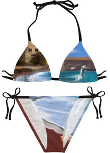 Bikinis Beach Collection