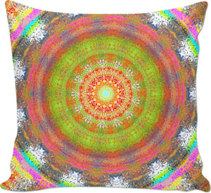 Couch pillows Pattern Collection146