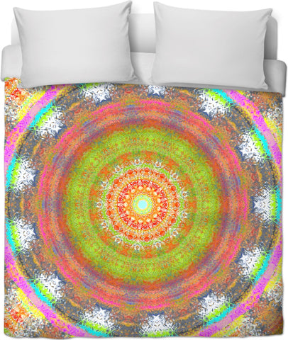 Duvet covers Pattern Collection200