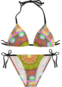 Bikinis Pattern Collection42
