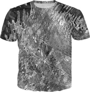 T-shirts Abstract Collection82