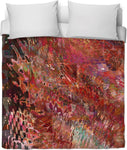Duvet covers Abstract Collection27