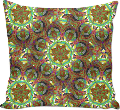 Couch pillows Pattern Collection145
