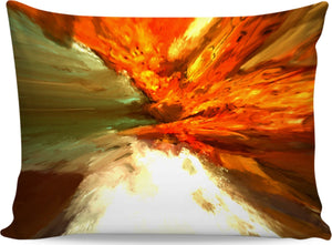 Pillow cases Abstract Pattern58