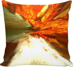 Couch pillows Abstract Pattern2
