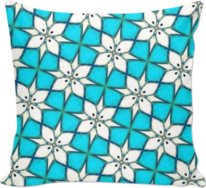 Couch pillows Pattern Collection147