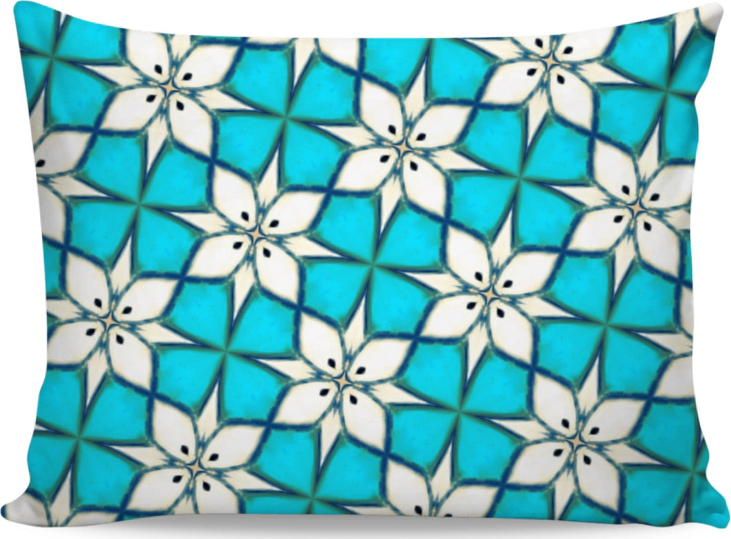 Pillow cases Pattern Collection496