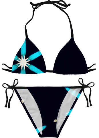 Bikinis Pattern Collection29