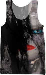Tanktop Pattern Collection641