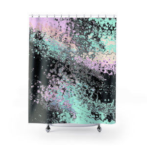 Shower Curtains37