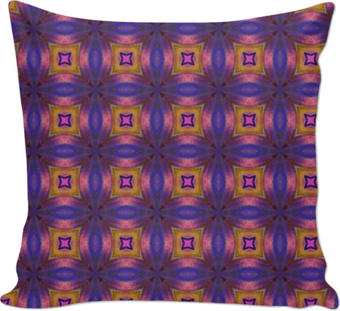 Couch Pillow Collection ab4
