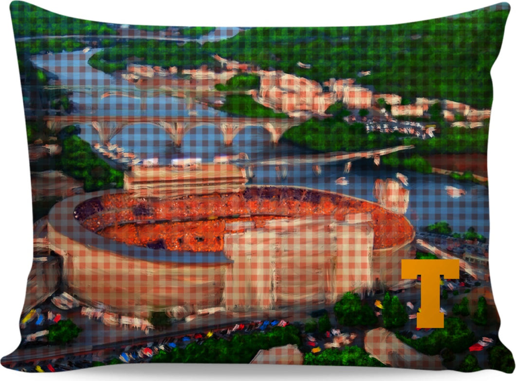 Pillow cases Tennessee Collection114