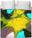 Duvet covers Golf Collection