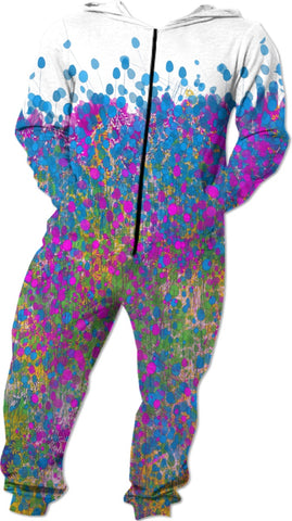 Onesies Multi Color