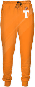 Joggers Tennessee1