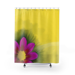 Shower Curtains36