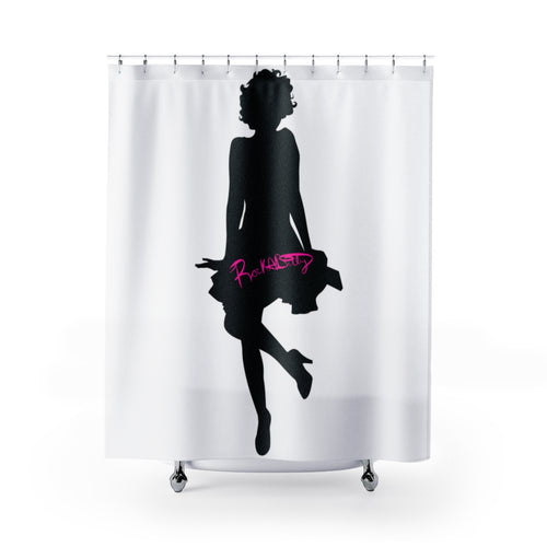 Shower Curtains40