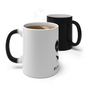Mugs/Color Changing Mug dlf