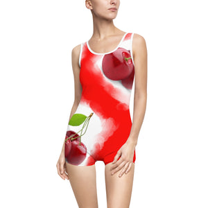 Women's Vintage Swimsuit53