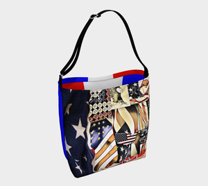 Day tote Patriot2