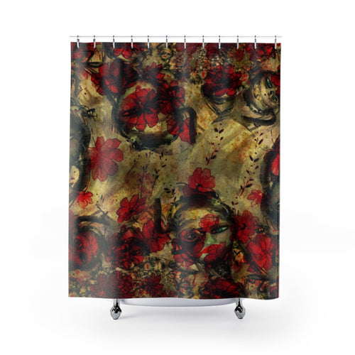 Shower Curtains30