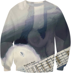 Sweatshirts Rhythm Wear 4