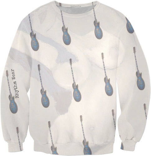 Sweatshirts Rhythm Wear 5