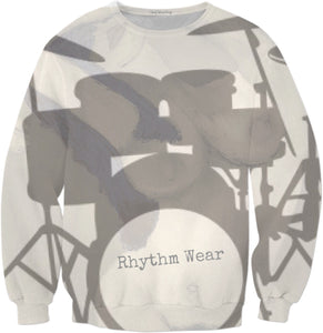 Sweatshirts Rhythm Wear 9