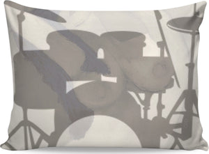 Duvet Covers Drums And Nude 1