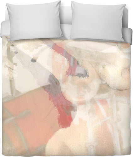 Duvet Covers Drums And Nude 2 r