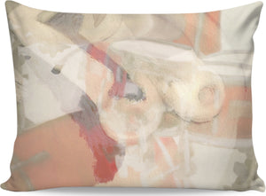 Pillow Cases Drums And Nude 2