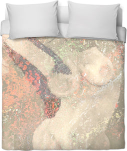 Duvet Covers Nudes 3